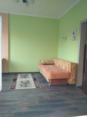 Сдам 2к.квартиру в частном доме, ул.Луговая