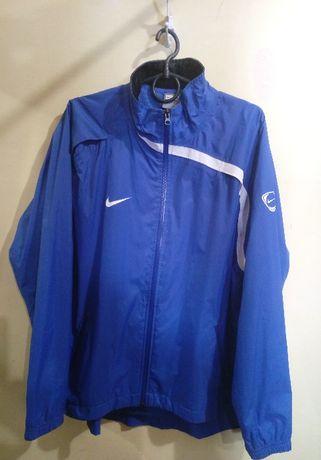 Ветровка Nike Original M(48-50)
