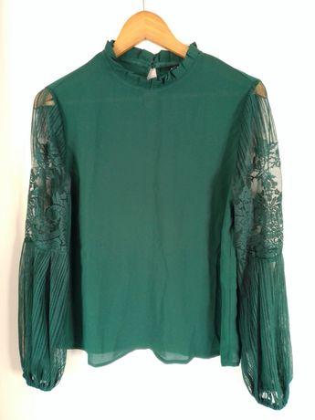 Camisa TAM 38 NOVA