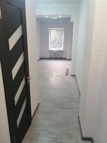 Продам 1 комнатную гостинку с ремонтом на Салтовке! D2B