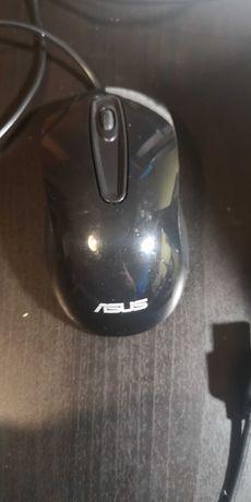 Rato ótico ASUS usado