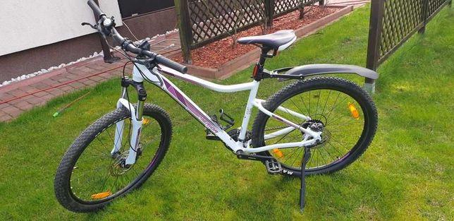 Śliczny rower Merida Juliet 7.100 STAN IDELANY