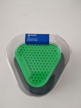 Przenośny Głośnik Nokia Coloud The Bang