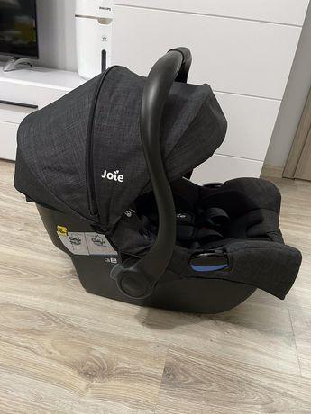 Fotelik samochodowy Joie 2.0 i-Gemm 0-13 kg