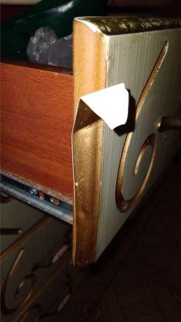 Ремонт и реставрация кухонных(мебельных) фасадов