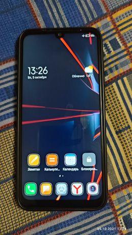 Продам телефон Xiaomi Redmi Note 7 4/64gb, отличное состояние,ТОРГ!!!