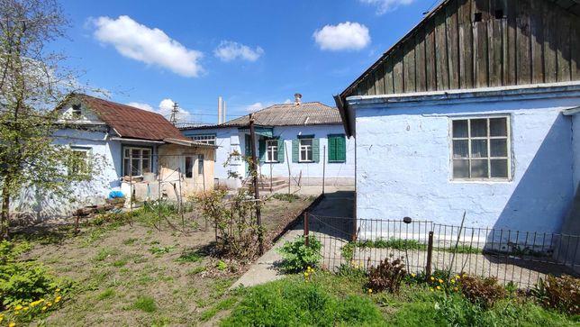 Продам дом в АНД районе
