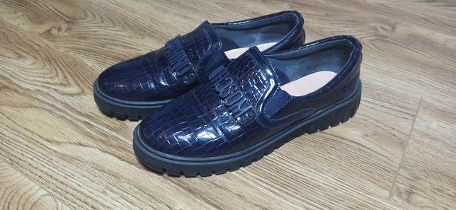 Продам женские туфли по приятной цене