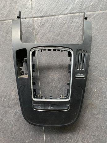 Audi A4 A5 Q5 Q7 b8 várias peças