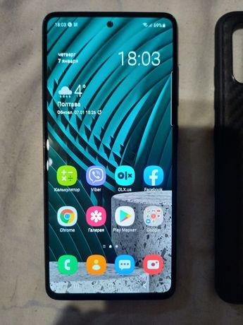 Samsung A51 4/64 Терміново!