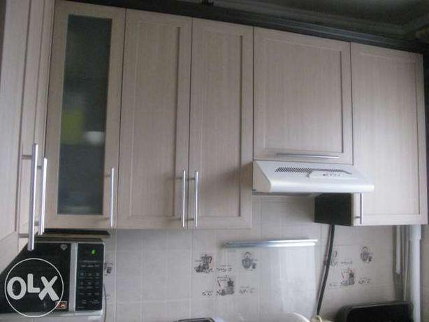 3-х комнатная квартира в пгт. Николаевка