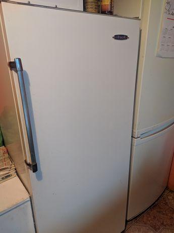 Холодильник ЗИЛ ЗІЛ робочий