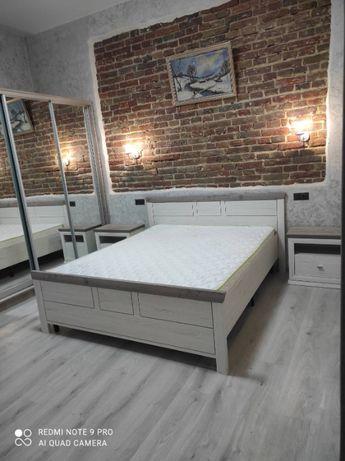 Оренда 2-кімнатної квартири по вул.Лемківська