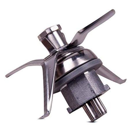 Nóż THERMOMIX TM 21 nóż ORGI. thermomiks nóż termomix nóż thermomiks