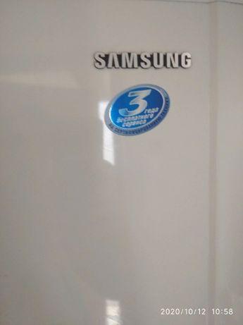 Продам Холодильник Samsung No Frost!