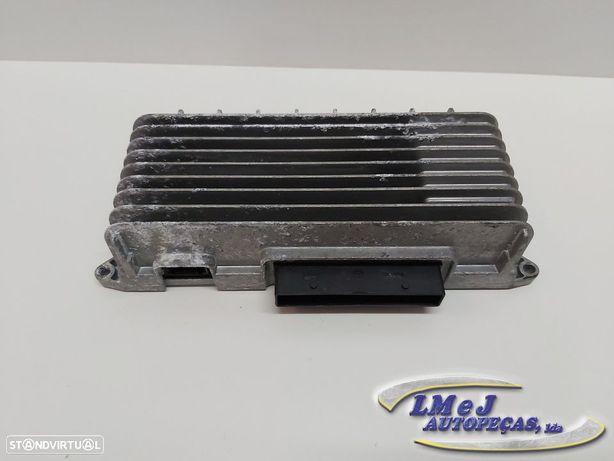Amplificador Audi A6 SW 2.7tdi V6 2010 (4F2, C6) Usado