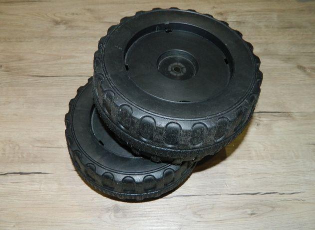 колеса для тачки тележки