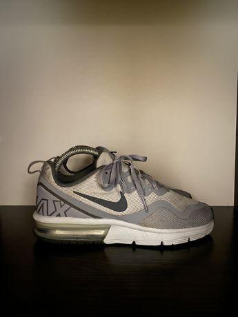Кроссовки Nike AIR MAX FURY 40 размер