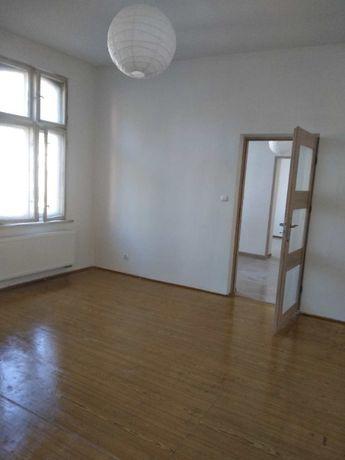 2 pokojowe mieszkanie - ul. Katowicka, bezpośrednio od wlaściciela