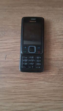 Телефон кнопочный рабочий
