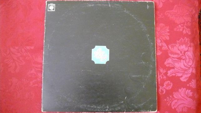 Płyta Chicago Transit Authority