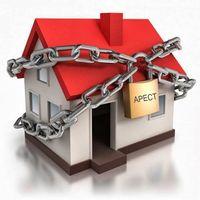 Оформляем проблемную недвижимость, перепланировку, приватизацию Днепр
