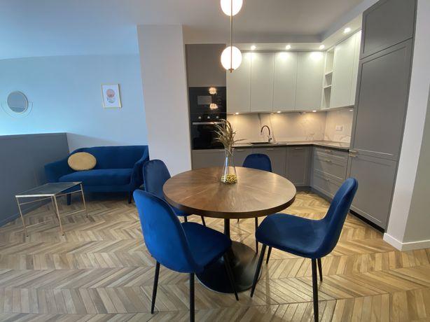 Unia Art Residence nowy apartament na wynajem