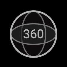 VR 360 - Wirtualny Spacer