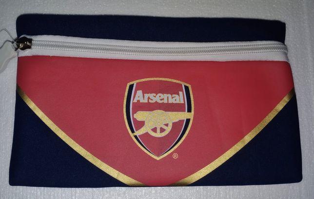 Органайзер, пенал с символикой FC Arsenal