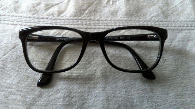 Oculos da Vougue para senhora