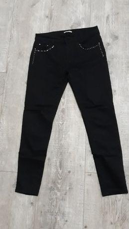 Spodnie damskie 40/42 2 pary