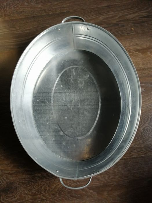 Оцинкованная ванна (ночвы) Одеса - зображення 1