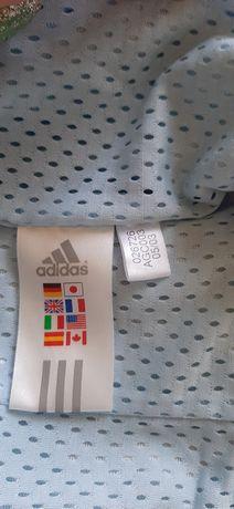 Ветровка олимпика,Adidas,фирменная оригинальная