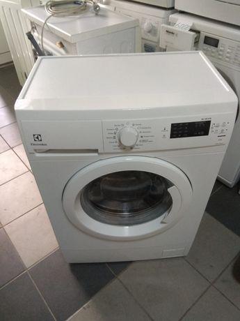 РАСПРОДАЖ узкой стиральной машинки!!!СКИДКА при самовывозе!!!