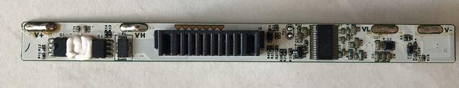 Asus A32-K53 контроллер батареи ноута