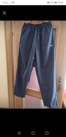 Spodnie  dres  XL