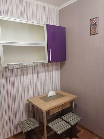 Кімната у гуртожитку з ремонтом, в. Фабрична 16