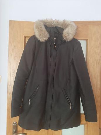 Promod kurtka jesienno - zimowa