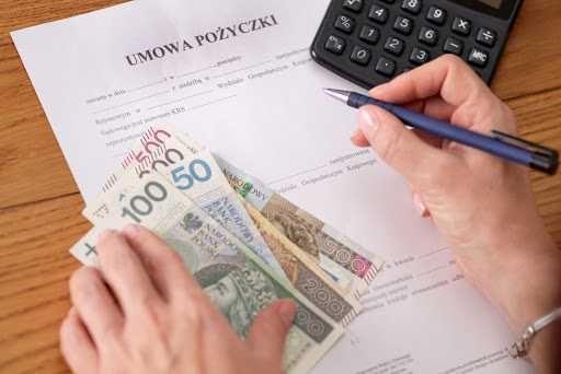 POZYCZKA PRYWATNA i Kredyt Inwestycyjny.dla osób prywatnych i firm. /