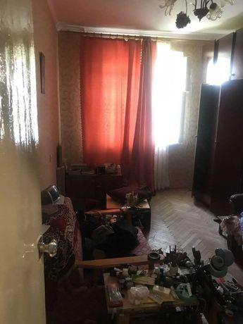 Продам 2к квартиру, вул. Антонича, Сихів, 45.000$