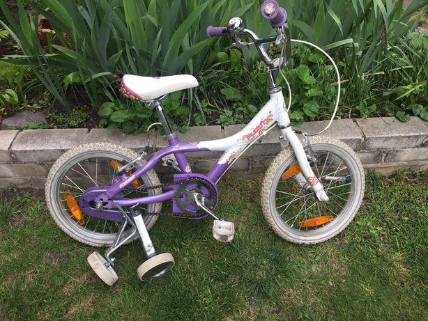 Велосипед деский giant