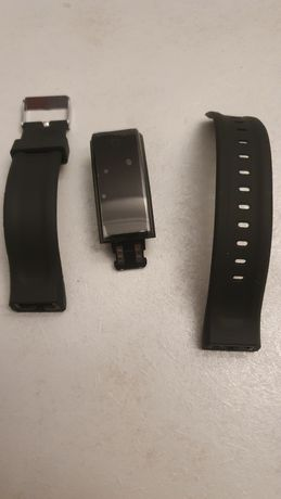 Smartwatches Novos