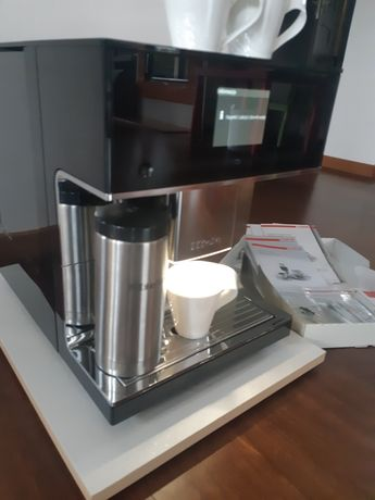 Miele CM7500 Ekspres do kawy Raty 0%