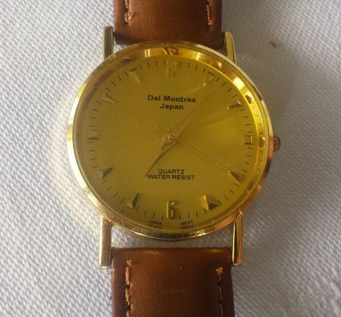 zegarek japoński