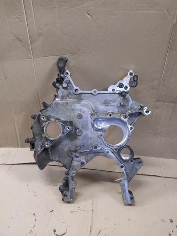 Pokrywa obudowa rozrządu 1.7 CRDI Hyundai Ix35 Sportage 21311-2A301