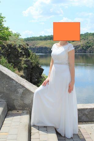 Платье для торжест
