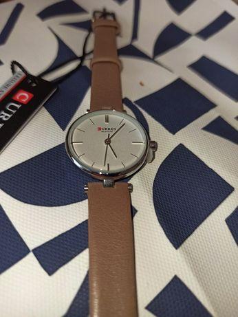 Женские часы от Curren