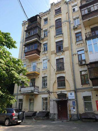 Квартира м. Льва Толстого Университет Парк Шевченка Саксаганского