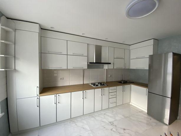 Продається квартира від власника Левада Затишна