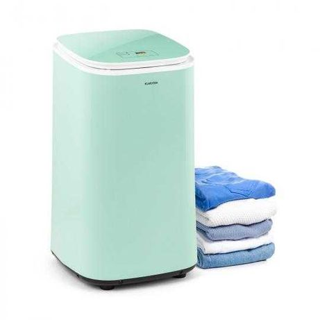 Zap Dry suszarka do prania